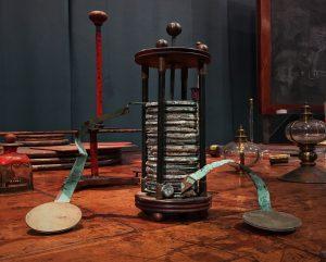 apertura 22 luglio 2019 museo per la storia dell'università di pavia