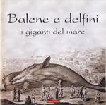 balene_e_delfini