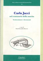 carlo_jucci