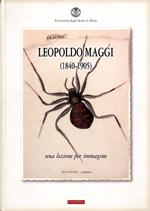 leopoldo_maggi