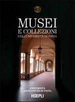musei_coll