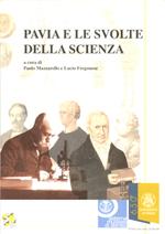 svolte_della_scienza