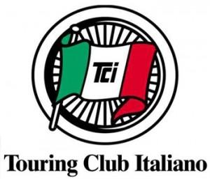 touring_club_italiano