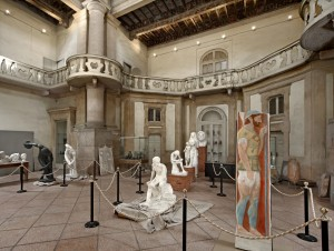 Museo di Archeologia