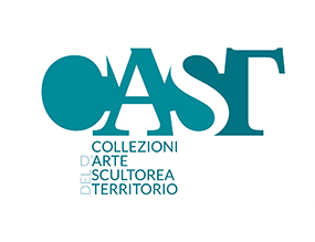 logo_cast_negativo
