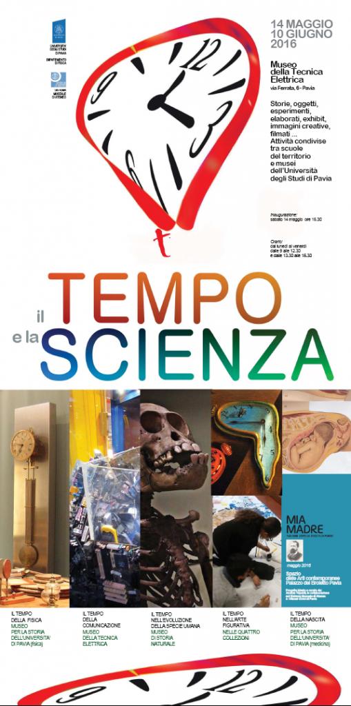 tempo-e-la-scienza